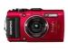 Caméra digitale et vidéo - Caméra digitale - V104160RE000