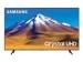 Televisie - Televisie - UE65TU7020WXXN
