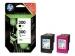 Consommables et accessoires -  - CN637EE#301