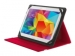 Tablettes et e-Books - Etuis - 20316
