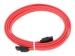 Accessories & Cables - Accessories & Cables - CC-SATA-DATA-XL