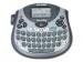 Imprimantes et fax - Etiqueteuse - S0758380