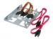 Disque dur et stockage - Accessoires - BRACKET25X2