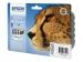 Consommables et accessoires - Consommables et accessoires - C13T07154010