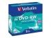 Hard Drives & Stocker - CD, DVD, BD - 43285