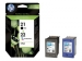 Printer Consumables - Printer Consumables - SD367AE