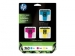 Consommables et accessoires -  - CB333EE#301