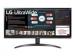 Monitoren - Monitoren - 29WP500-B.AEU