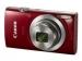 Caméra digitale et vidéo - Caméra digitale - 1097C001