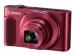 Caméra digitale et vidéo - Caméra digitale - 1073C002
