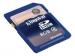 Disque dur et stockage - Carte mémoire Flash - SD4/8GB