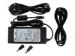 Ordinateurs portable - Adaptateur secteur - AC-U90EU-TS