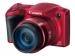 Caméra digitale et vidéo - Caméra digitale - 9769B002