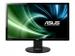 Monitoren - Monitoren - 90LMGG301Q022E1C-