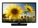 Télévisions - Télévision - UE19H4000AWXXN