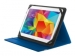 Tablettes et e-Books - Etuis - 20315