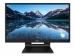 Monitors - Monitors - 242B9T/00