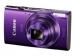 Caméra digitale et vidéo - Caméra digitale - 1082C001