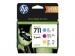 Verbruiksgoederen en accessoires - Verbruiksgoederen en accessoires - P2V32A