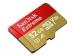 Hard Drives & Stocker - Hard Drives & Stocker - SDSQXAF-032G-GN6AA
