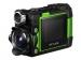 Caméra digitale et vidéo - Caméra digitale - TG-TRACKER GREEN
