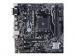 Onderdelen - Moederborden - 90MB0TV0-M0EAYC