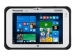 Tablettes et e-Books - Tablettes - FZ-M1JAAACT3