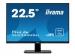 Monitoren - Monitoren - XU2395WSU-B1