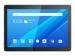 Tablettes et e-Books - Tablettes - ZA480055SE