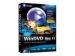 Software -  - WDPR11MLMB