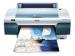 Imprimantes et fax - Imprimante grand format - C11CA00011A0