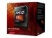 Composants - Processeurs - FD8370FRHKBOX