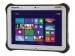 Tablettes et e-Books - Tablettes - FZ-G1R0008T3