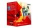 Composants - Processeurs - AD6300OKHLBOX