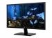 Monitoren - Monitoren - L236E-3K