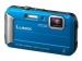 Caméra digitale et vidéo - Caméra digitale - DMC-FT30EF-A