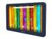 Pads en e-Books - Pads - 503214