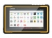 Tablettes et e-Books - Tablettes - ZD77P3DH5AZX