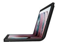 Lenovo ThinkPad X1 Fold Gen 1 20RL
