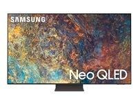 Samsung QE65QN93AAT