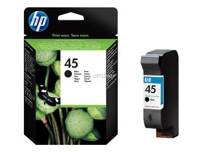 HP 45 Large