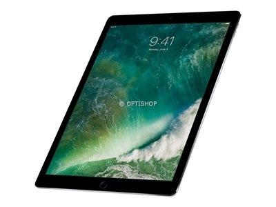 Apple 10.5-inch iPad Pro Wi-Fi + Cellular