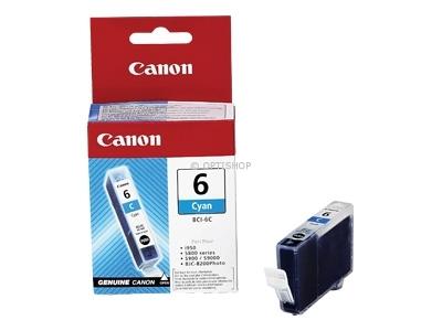 Canon BCI 6C