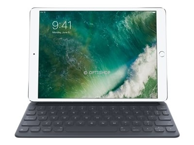 Apple 10.5-inch iPad Pro Wi-Fi + Cellular