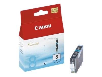 Canon CLI 8PC