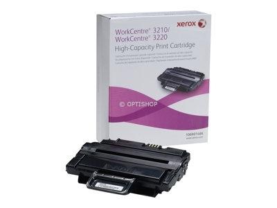Xerox WorkCentre 3210/3220