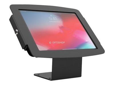 Compulocks Space iPad Enclosure Kiosk