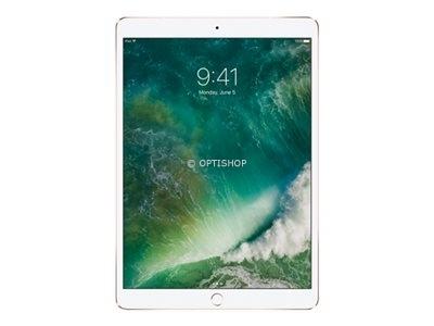 Apple 10.5-inch iPad Pro Wi-Fi