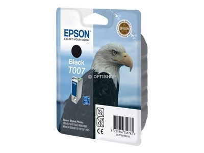 Epson T007