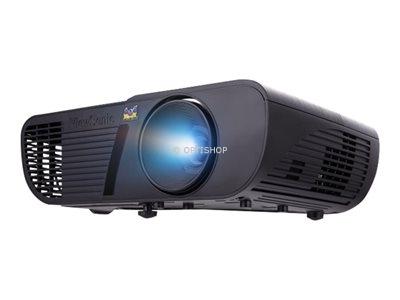 ViewSonic LightStream PJD5151